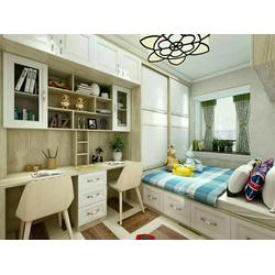 模压全屋定制设计-呼和浩特模压全屋定制-品豪家具-质量保证图片