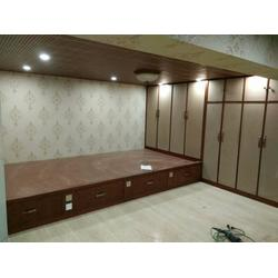 绿色环保家具-品豪家具(在线咨询)-呼和浩特环保家具图片