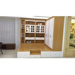 环保家具专卖-包头环保家具-品豪家具-品质之选(查看)图片