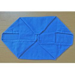 医用纱布垫、创新医疗器械、医用纱布图片