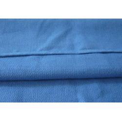 医用纱布|水泊卫生材料|医用纱布销售图片