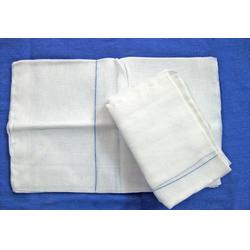 医用纱布 创新医疗服务周到 医用纱布垫