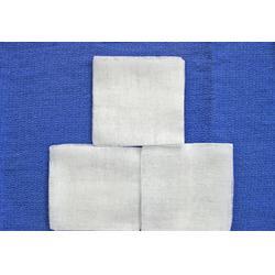 医用纱布-创新医疗服务周到-医用纱布直销图片