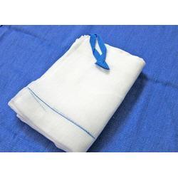 醫用紗布-創新醫療資質雄厚-醫用脫脂紗布圖片