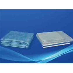 水泊卫生材料(图) 医用脱脂棉条 医用脱脂图片