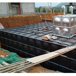 丰南区箱泵一体化全国发货「多图」图片