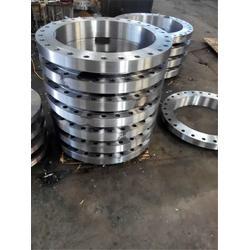 异型碳钢法兰制造型号、山联管道、旌德县异型碳钢法兰制造图片