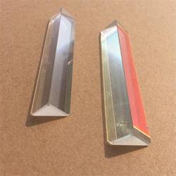 北京四棱柱棱镜订做、晶亮光电(图)图片