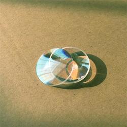 山东胶合透镜厂家-晶亮光电(在线咨询)胶合透镜厂家