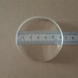 南京镜片加工-投影仪镜片加工-晶亮光电(优质商家)图片