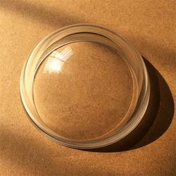 浙江凸透镜定制-晶亮光电(在线咨询)凸透镜定制图片