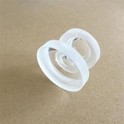 反射镜镜片厂家-反射镜镜片-晶亮光电(查看)图片