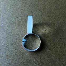 凹透镜镜片定制 晶亮光电 镜片定制