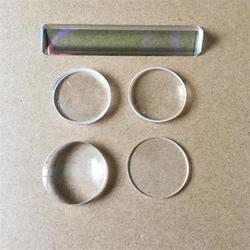 放大镜镜片厂家 晶亮光电 北京放大镜镜片