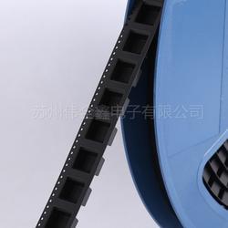 烟台电感载带-电感载带-伟全鑫电子图片