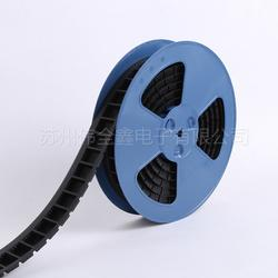 变压器载带供应商-变压器载带-伟全鑫载带图片