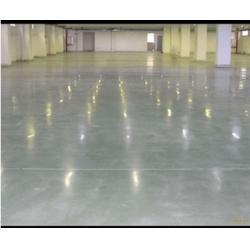 滨州固化剂地坪-金石源-固化剂地坪维修图片