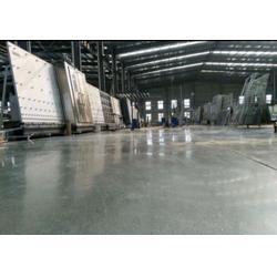 固化剂地坪功能-烟台固化剂地坪-金石源(查看)图片