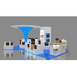 牡丹江数码电子展柜_数码电子展柜工厂_天宇展示88(多图)图片