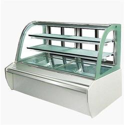 黄山鲜花冷藏柜-必然科技-鲜花冷藏柜什么平安彩票官网好图片