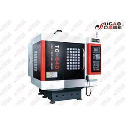 数控机床,清辉数控机械设备,张家港数控机床图片