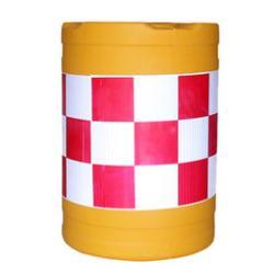 塑料水马防撞桶 台州路旺(在线咨询) 玉溪防撞桶图片