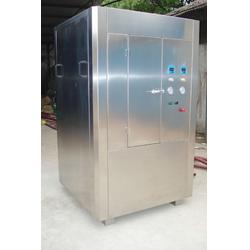 四川UBand全自动清洗机,苏州申奇电子(在线咨询)图片