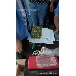 杭州炉温测试仪,申奇电子图片
