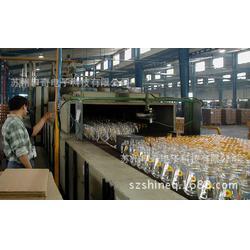 镇江UBand钎焊炉温跟踪仪-申奇电子图片