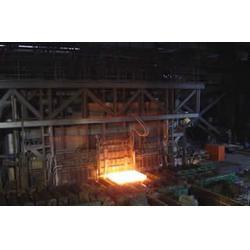 安徽炉温测试仪跟踪仪,苏州申奇电子科技图片