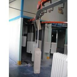 浙江UBand搪瓷烧制炉温跟踪仪-苏州申奇电子图片