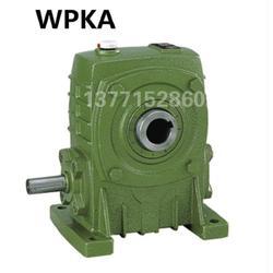 WPA60-10 泰兴减速机生产厂家 专业出口 大量现货图片