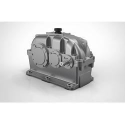 泰兴减速机ZLY160-20现货,硬齿面圆柱齿轮减速机厂家,重型微型齿轮箱图片