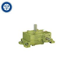 格栅除污机WPWO175-30-1.8KW蜗轮减速机生产厂家现货图片