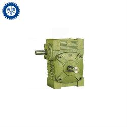 单相防爆电动机WPW70蜗轮减速器生产厂家现货图片