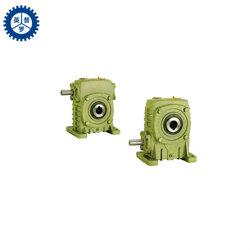 蜗轮蜗杆减速机WPKS250行星减速机现货图片