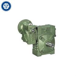 减速器变�I速箱WPWDA60-100蜗轮蜗杆】减速机图片