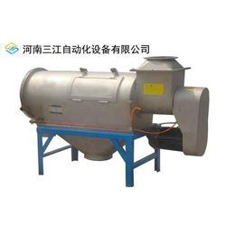 硼酸锌气流筛分机,粉煤灰气流筛分机图片