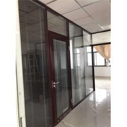 烤漆玻璃生产、宇鑫恒、福建烤漆玻璃图片