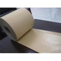 口杯淋膜纸-东莞市博悦复合材料-口杯淋膜纸图片
