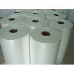 黄条离型纸、博悦复合材料有限公司、黄条离型纸供应图片