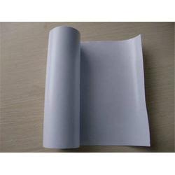 双塑单硅离型纸,双塑单硅离型纸生产厂家,博悦复合材料图片