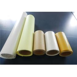 离型纸-东莞市博悦复合材料-单双面离型纸图片