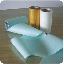 背胶离型纸-背胶离型纸供应商-博悦复合材料图片