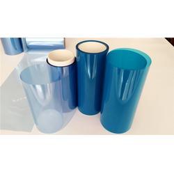朝陽離型膜定制-防水離型膜定制-博悅復合材料圖片