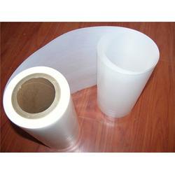PE离型膜订做-朝阳离型膜订做-博悦复合材料有限公司(查看)图片