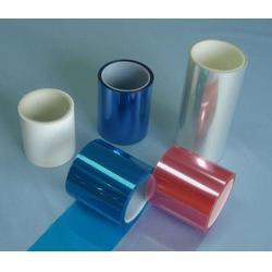 防水离型膜订制-离型膜订制-东莞博悦复合材料(查看)图片