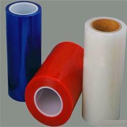 沈阳离型膜定制-博悦复合材料公司-磨砂离型膜定制图片