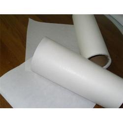 蘭色格拉辛生產廠家-大慶蘭色格拉辛-東莞博悅復合材料圖片