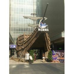 景观雕塑加工-启龙雕塑-雕刻人生-锦州景观雕塑图片